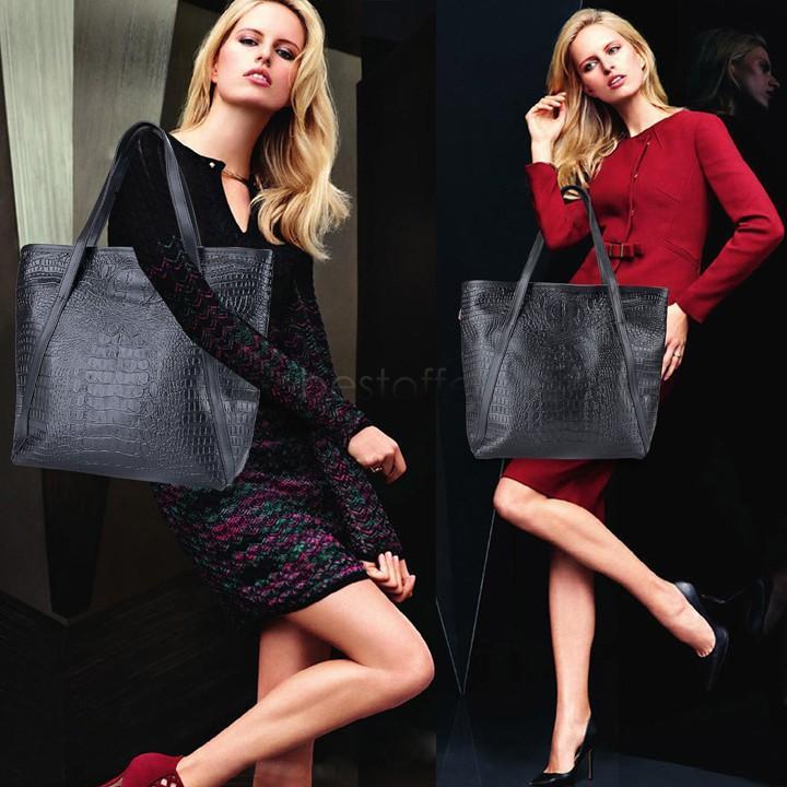 Le sac à main: un complément idéal pour un look féminin original