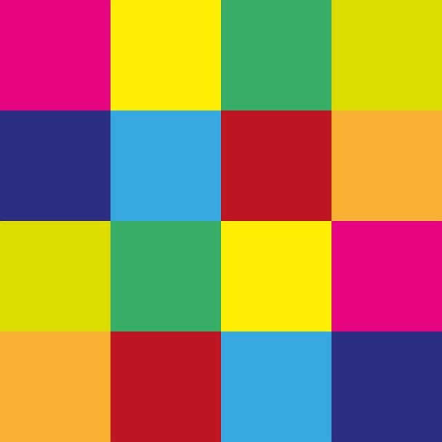 Mode : quelles couleurs choisir ?