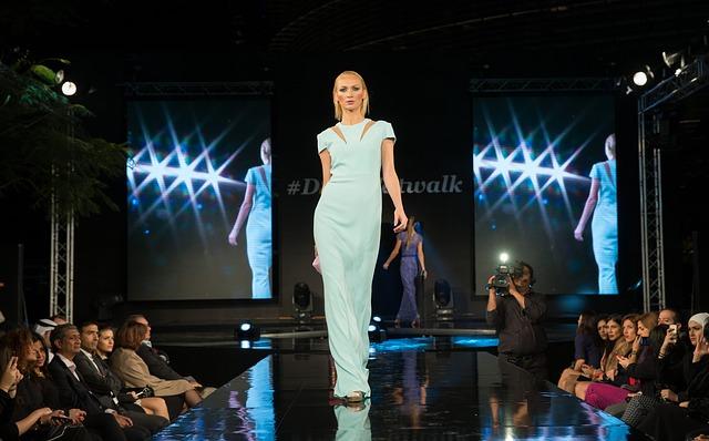Les grands événements de la mode à ne pas rater en 2019