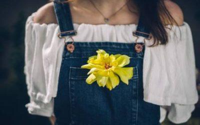 Des étudiants en physique lancent la plus grande plateforme européenne de vêtements éthiques